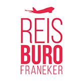 Reisburo Franeker