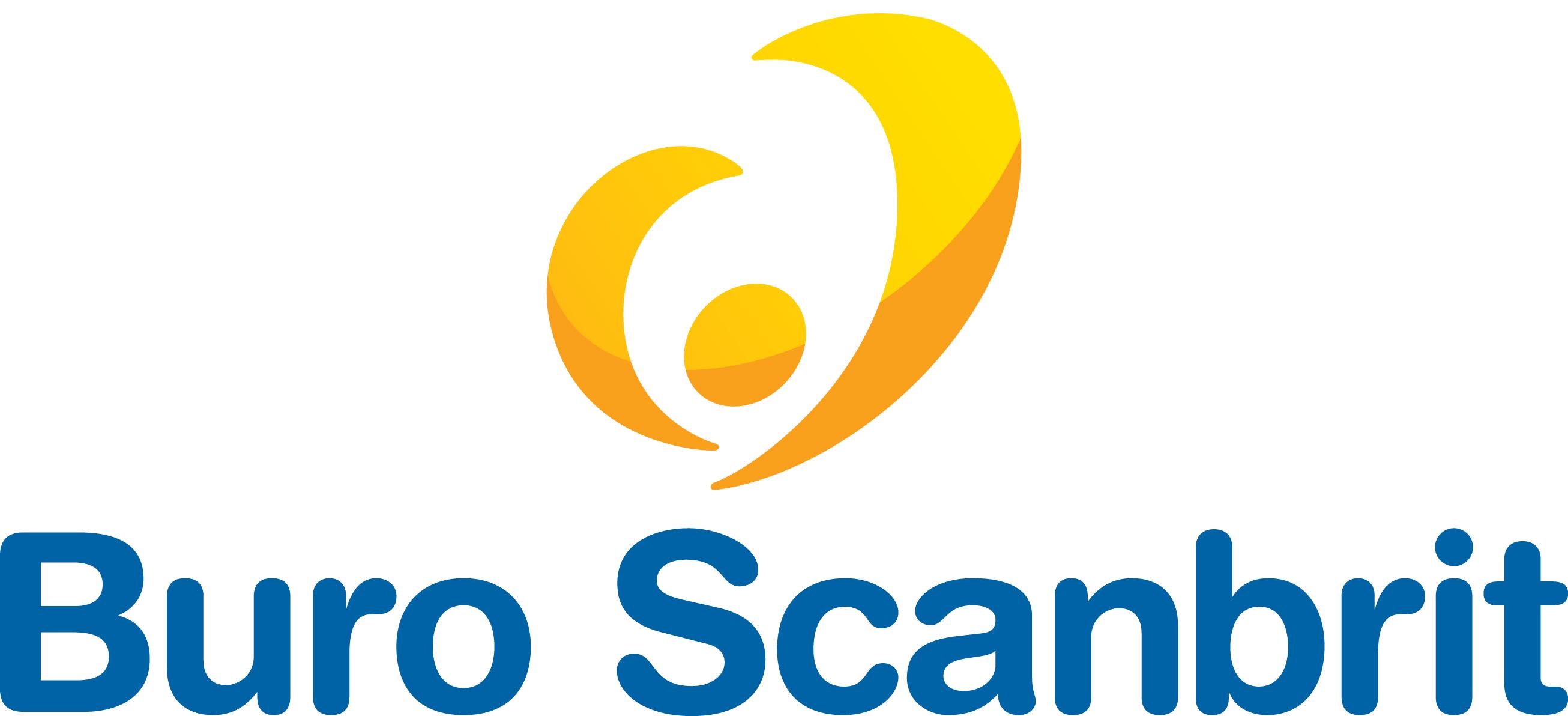 Buro Scanbrit