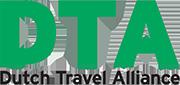DTA Dutch Travel Alliance - Travel alliance