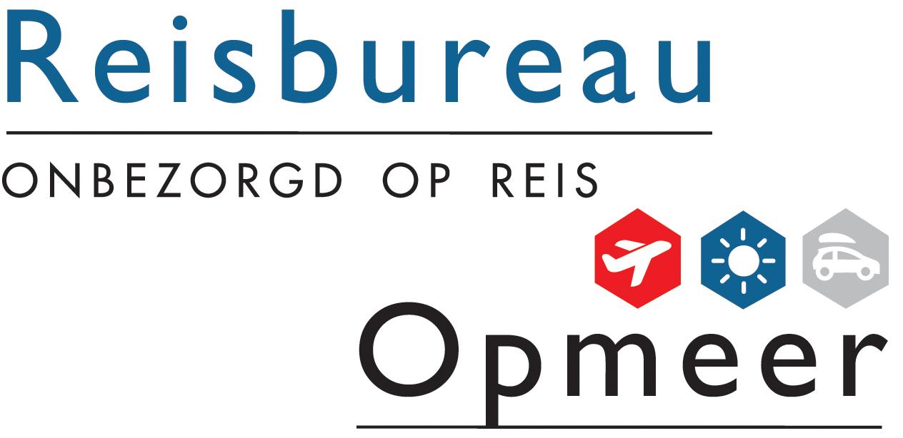 Reisbureau Opmeer