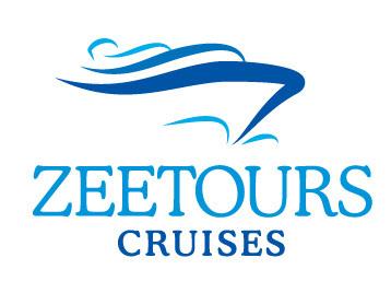 Zeetours Cruises