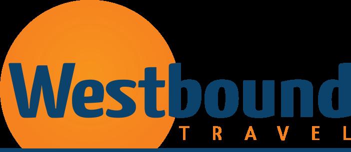 Westbound Travel