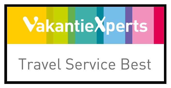 Travel Service Best